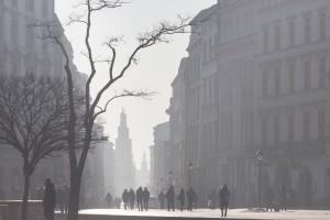 W niedzielę w Krakowie darmowa komunikacja miejska