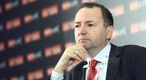 Ekspert: energetyka wciąż czeka na ważne regulacje prawne