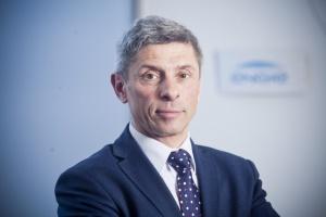 Dyrektor zarządzający Engie Polska: zostajemy w Polsce