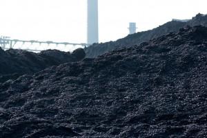 Nowych kopalń brak, zmian w górnictwie też. Mogą być wielkie problemy