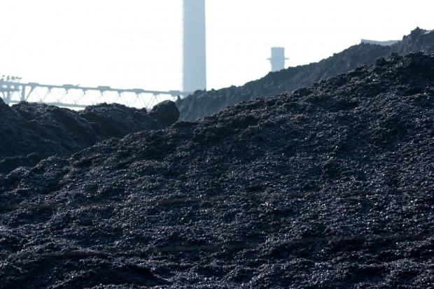Trzeba dziś odważnie wchodzić w nowoczesne technologie węglowe