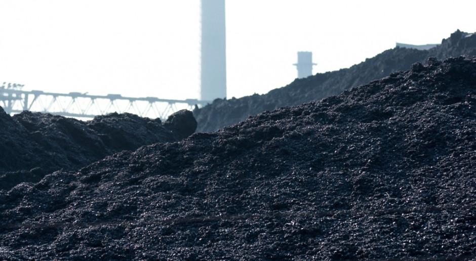 Kadra komentuje porozumienie ws. wynagrodzeń górników