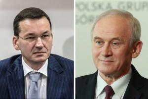 Kto zdecyduje o kierunku rozwoju energetyki? Resort energii czy strategia Morawieckiego?