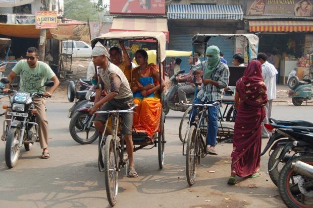 Indie stawiają na infrastrukturę