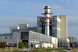 Jest nowa umowa na EC Stalowa Wola. Blok gazowo-parowy ma być gotowy w 2019 r.