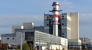 Tauron i PGNiG bliżej dokończenia bloku 449 MW w Stalowej Woli