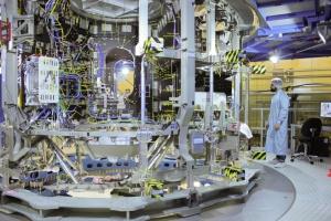 Airbus buduje moduł dla europejskiego statku kosmicznego