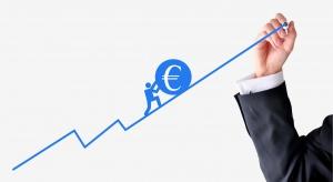 """Polska w """"EU Observer"""" przekonuje do zmian ułatwiających finansowanie inwestycji"""