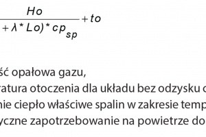 Wzór-2.jpg