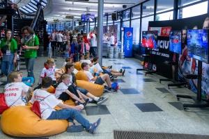 Zdjęcie numer 18 - galeria: Katowice gospodarzem szczytu klimatycznego w 2018 r.