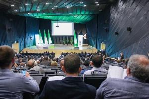 Zdjęcie numer 9 - galeria: Katowice gospodarzem szczytu klimatycznego w 2018 r.