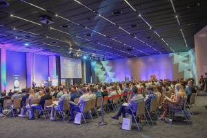 Zdjęcie numer 11 - galeria: Katowice gospodarzem szczytu klimatycznego w 2018 r.