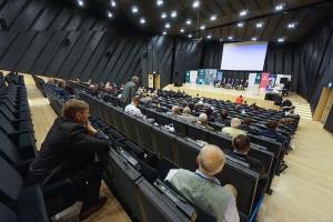 Zdjęcie numer 8 - galeria: Katowice gospodarzem szczytu klimatycznego w 2018 r.