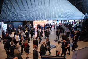 Zdjęcie numer 7 - galeria: Katowice gospodarzem szczytu klimatycznego w 2018 r.