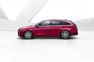 Fot. Hyundai, mat. pras.
