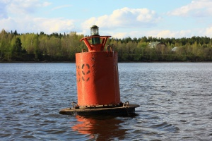 Rząd przyjął projekt ws. budowy toru wodnego Świnoujście-Szczecin
