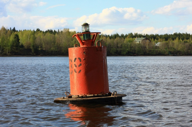 Lubuskie statki wycieczkowe rozpoczęły sezon
