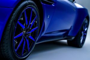 Fot. mat. pras. Aston Martin