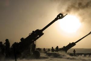 BAE Systems chce zwolnić ok. 2 tys. osób
