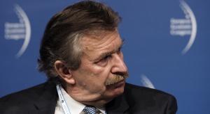 Gen. Komornicki: Stopniowy zakup zróżnicowanych śmigłowców? To dobry ruch!