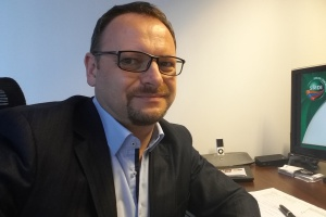 M. Stryjecki, FNEZ: nie obawiam się o konkurencyjność morskiej energetyki wiatrowej