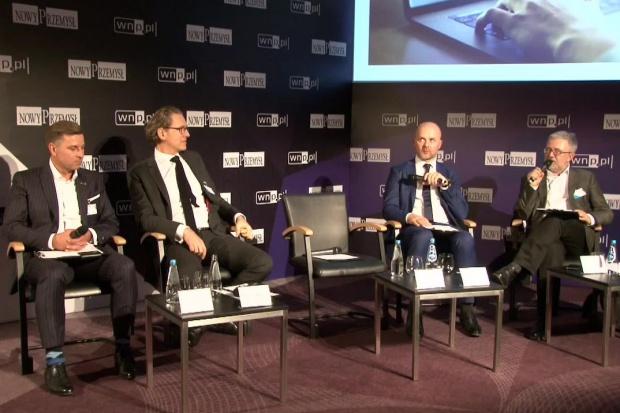 Forum ZPP 2017: regulacje utrudniają konkurencję
