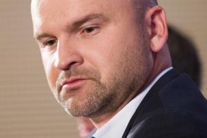 Rafał Brzoska chce odkupić winy? Zatrudni pracowników upadłej firmy