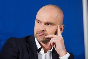 Rafał Brzoska chce wycofać swoje spółki z giełdy