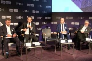 Forum ZPP 2017: państwo powinno wspierać rodzime firmy