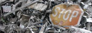 Nowe zasady ewidencji odpadów – większe koszty, mniejsza efektywność