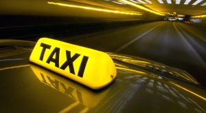 Lex Uber. Czy nowa ustawa pogodzi interesy taksówkarzy i nowych przewoźników?