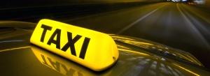 Czy w Polsce jest za dużo taksówek?