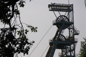 Resort energii przedstawił w Sejmie informację o restrukturyzacji górnictwa