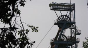 Spółka Energoaparatura wchodzi w sektor górniczy