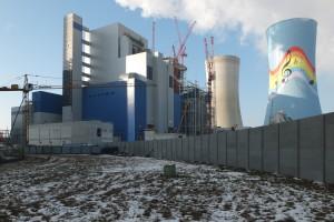 Maciej Bando, prezes URE: Nie dywagujmy, tylko wprowadźmy rynek mocy