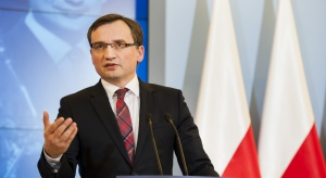 Miliardowe wyłudzenia w Warszawie