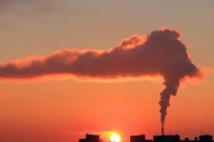 Smog w Trójmieście chcą ograniczyć ekologicznym ciepłem