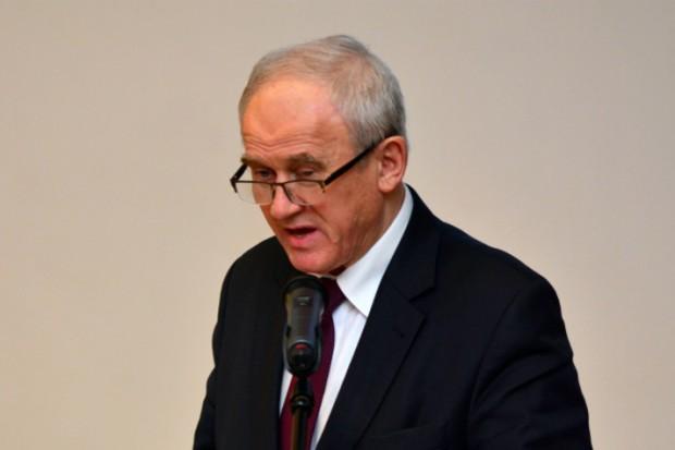 Tchórzewski: pakiet zimowy nie do przyjęcia, wymaga dużych zmian