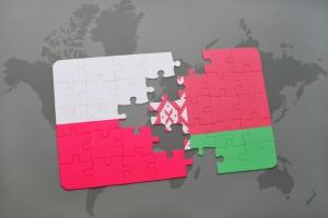 Białoruś - miraż czy eksportowa szansa?