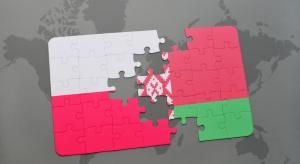 Analiza: Białoruś - miraż czy eksportowa szansa?