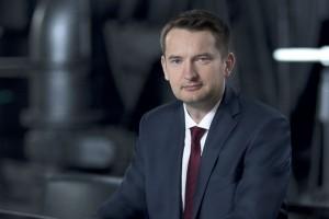 Remak szykuje się na kres boomu w polskim budownictwie energetycznym