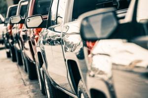 PiS przeciwko likwidacji akcyzy od aut osobowych