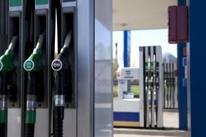 Dystrybucja paliw - przypadki z czarnej listy