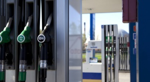 Ceny paliw na stacjach benzynowych - analiza rynku od początku maja