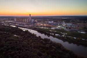 Enea stanie się drugim producentem energii elektrycznej w Polsce