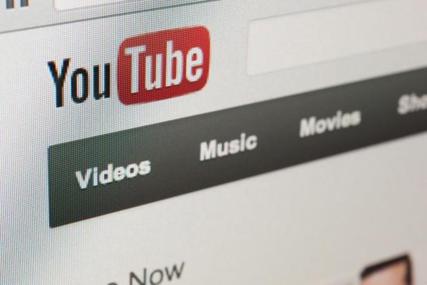 YouTube rozszerza ofertę o płatny serwis telewizyjny