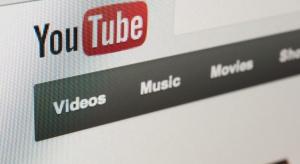 YouTube zmienia reguły monetyzacji treści