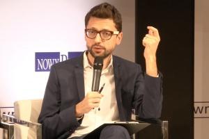 Prezes Business Link Poland: nie dawajmy dużych pieniędzy na start