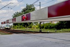 PKP PLK otworzyły oferty w wielkim przetargu przejazdowym