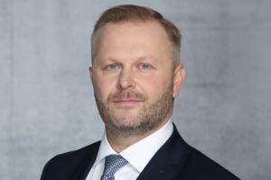 Prezes ZAK o planach firmy - chemicznych i energetycznych